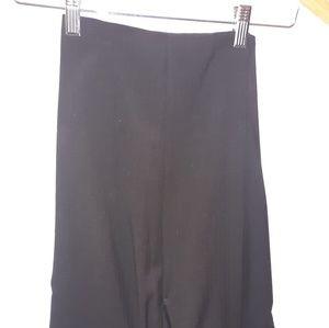 Perry Ellis Dress Pants 34x32 Brand New w/o tags
